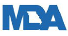 MDA - Missouri Dental Association