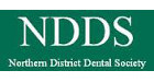 Northern District Dental Society
