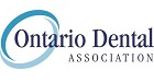 The Ontario Dental Association