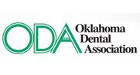 ODA - Oklahoma Dental Association