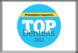 Philadelphia Top Dentists 2012