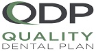 QualityDentalPlan