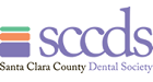 Santa Clara County Dental Society