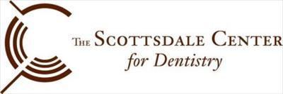 SCD - The Scottsdale Center for Dentistry