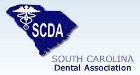 SCDA - South Carolina Dental Association