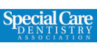 Special Care Dentistry Association - NEW
