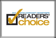 Star Community Newspapers Readers' Choice