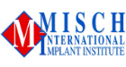 Misch International Implant Institute