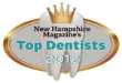 Top Dentist of NH