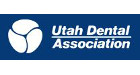 Utah Dental Association