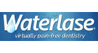 Use WaterLase Logo instead