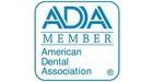 American Dental Association-blue