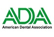 Award Dental