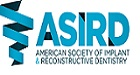 American Society of Implant & Reconstructive Dentistry