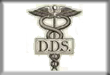 defaultDental - Doctor of Dental Surgery