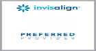 Invisalign Preferred No Year