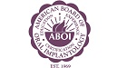 American Board of Oral Implantology/ Implant Dentistry