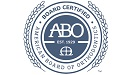 American Board Of Orthodontics
