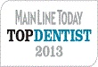 Main Line Today Top Dental 2013