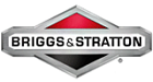 Certified Briggs and Stratton Dealer