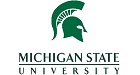 Michigan State Univeristy Partner