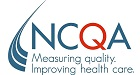The National Committee for Quality Assurance