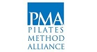 Pilates Method Alliance Certified Pilates Teacher