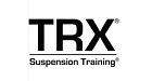 TRX Suspension Trainging