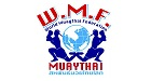 World Muay Thai Federation