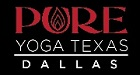 PURE Yoga Dallas