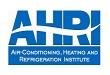 Air-Conditioning, Heating, and Refrigeration Institute