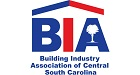 Building Industry Association of Central South Carolina