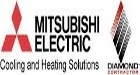 Mitsubishi Electric Diamond