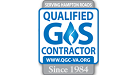 Qualified Gas Contractors