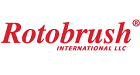 Rotobrush International LLC