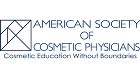 American Society of Cosmetic Physicians.