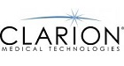 Clarion Medical Technologies