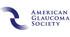 American Glaucoma of Society