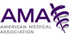 The American Medical Association