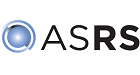 American Society of Retina Specialist (ASRS)