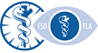 The Florida Society of Ophthalmology