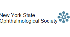 NY State Ophthalmology Society