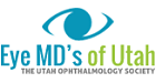 Utah Ophthalmology Society