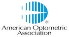 The American Optometric Association