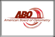 American Board of Optometry