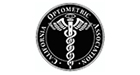 COA - California Optometric Association
