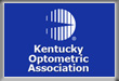 KOAII - Kentucky Optometrist Association