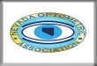 Nevada Optometric Association