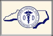 NCSOS - North Carolina State Optometric Society