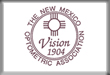 New Mexico Optometry Association